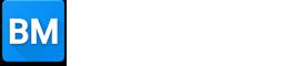 Logo BankoMoc – Zarządzanie promocjami bankowymi